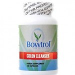 Bowtrol Colon Cleansing