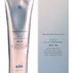 SkinCeuticals Daily Sun Defense SPF 20