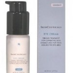 SkinCeuticals Firming Eye Cream Treatment