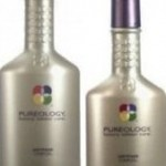 Pureology Nano Shampoo & Conditioner
